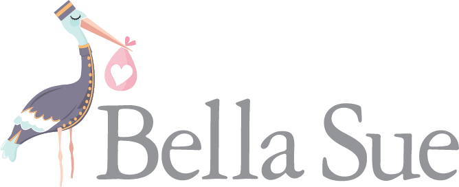 BellaSue