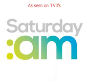 as-seen-on-tv3-photo-300x278png