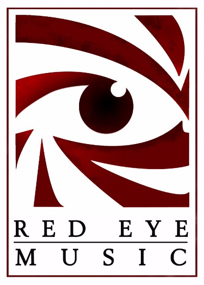 redeyemusic.co.uk