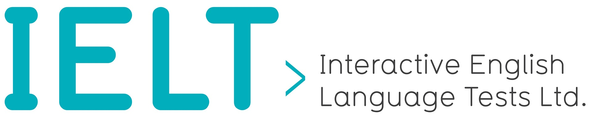 IELT Interactive English Language Tests Ltd