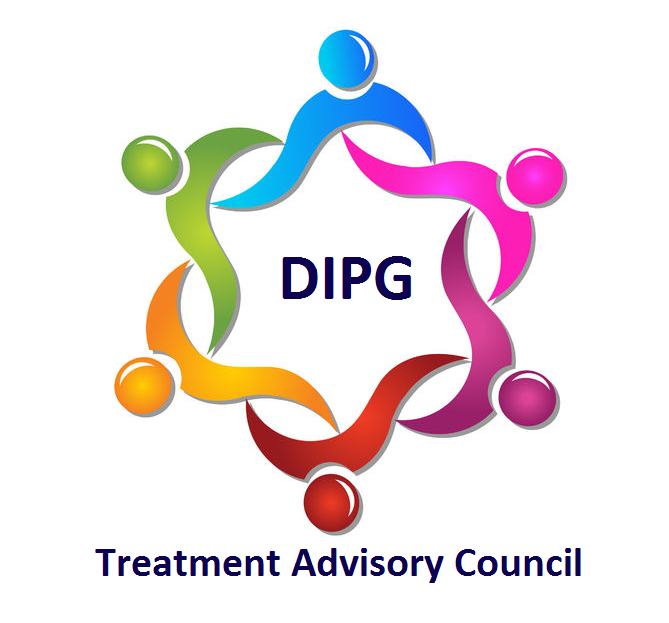 DIPG Treatment Advisory Council