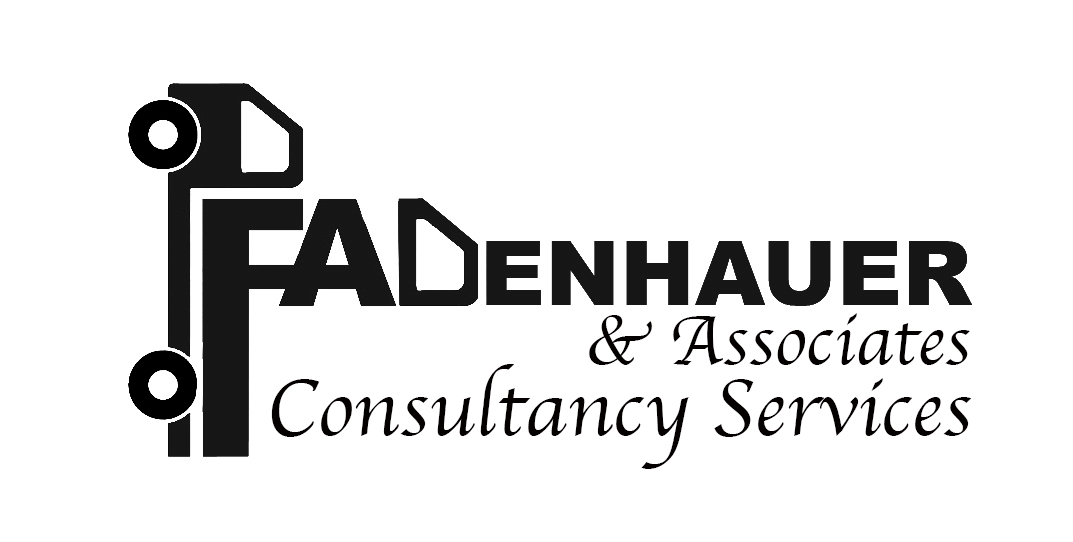 Pfadenhauer & Associates Consultancy Services