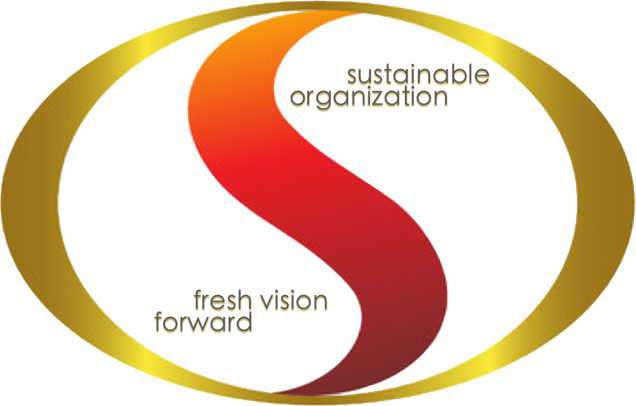 SUSTAINABLE ORGANIZATION