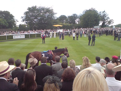 farhhgloriousgoodwood2012jpg