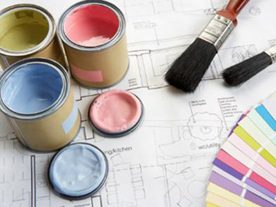 Home page - Home decorators discount code paint ...