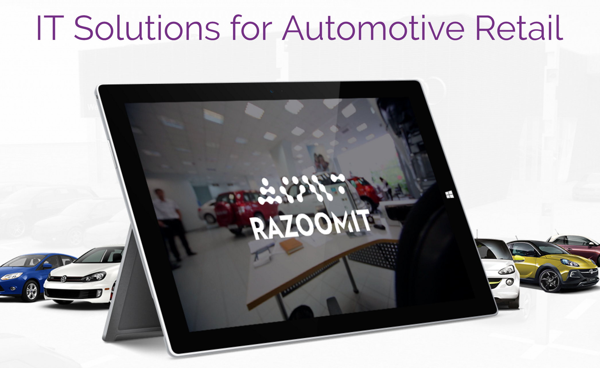 case 4 tabh inc automotive consulting Discover how infosys implemented innovative solutions for clients across the global automotive industry gain valuable insights with our case studies now.