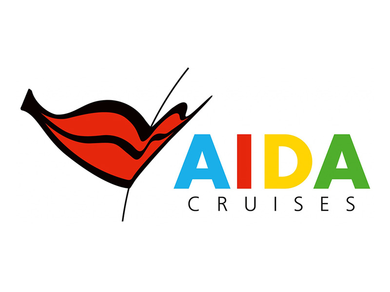 CRUISE - Lead Vocalists (Male/Female/Non-binary) with movement ability for AIDA Cruises (apply ASAP)
