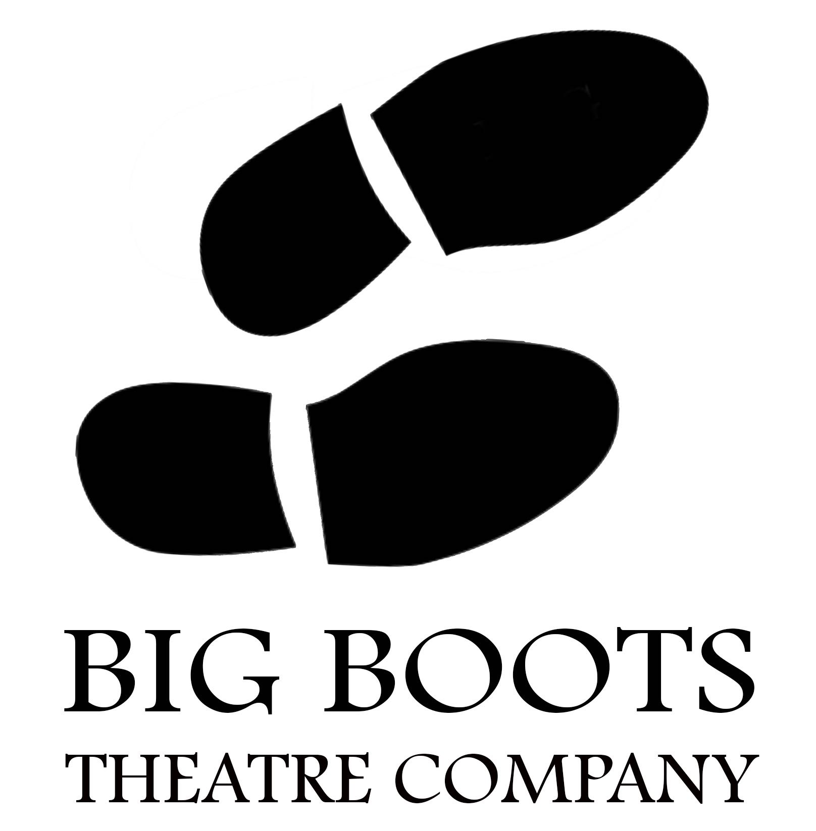 THEATRE - Male UK based Latino Actors (including Brazilian) for new production (apply by 20th July)