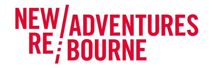 DANCE - Young dancers (16-19) with exceptional technique for Matthew Bourne's New Adventures Production (apply by 23rd April)