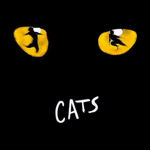 FEATURE FILM - Extraordinary Principal Ensemble Dancers (aged 16-30) for new 'CATS - The Musical' Feature Film (apply by 13th July)