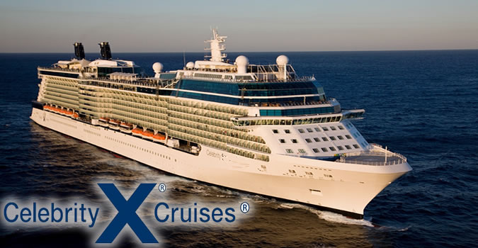 CRUISE - Lead Vocalists & Dancers for Celebrity Cruises - LONDON OPEN DANCE CALL