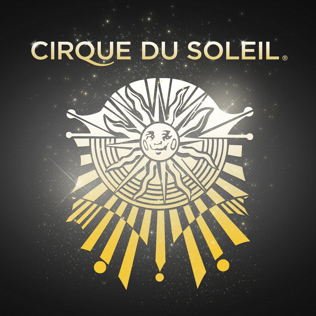 THEATRE - Singer/Instrumentalists for new touring production with CIRQUE DU SOLEIL (apply by 18th Aug)
