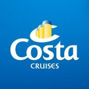 CRUISE - Male & Female Dancers for Cost Cruise Lines - LONDON OPEN CALL