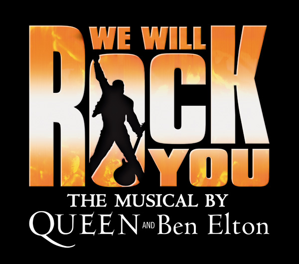 CRUISE - Principals & Ensemble for WE WILL ROCK YOU - Royal Caribbean - LONDON PRIVATE & OPEN CALLS