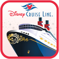 "CRUISE - Male Character Dancers (age 18+, 6ft - 6ft3"") for DISNEY CRUISE LINE (apply by 29th August)"