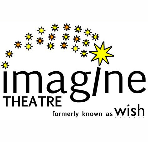 PANTO - Principals & Ensemble for 2018/19 Imagine Panto Season
