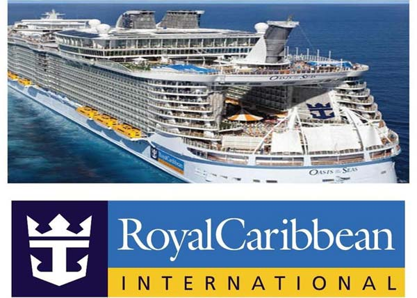 CRUISE - Singers & Dancers for Royal Caribbean Cruises - DUBLIN OPEN CALLS