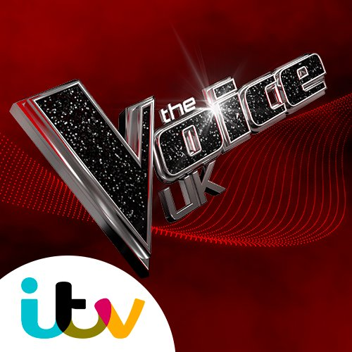 TV - Incredible Solo Artists, Duos or Trios for The Voice UK 2020 (apply by 31st July 2019)