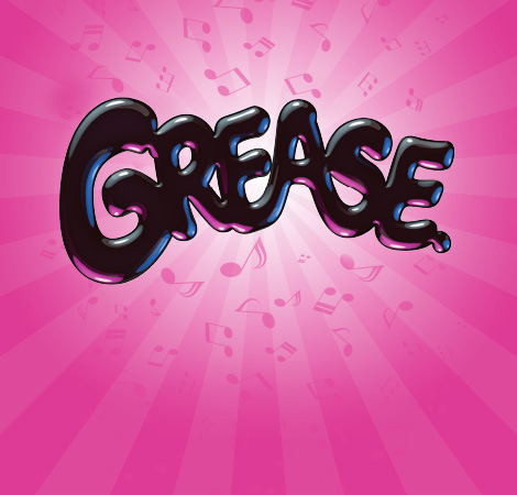 CRUISE - Grease -Principals and ensemble - Royal Caribbean - OPEN CALL