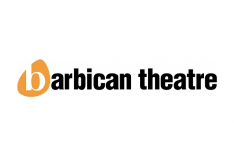 THEATRE - Professional Actors (with ties to Plymouth/Devon) for Macbeth at The Barbican Theatre  (apply by 12th April)