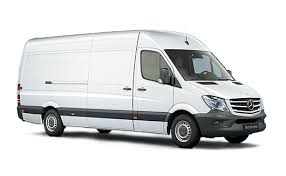 Man and Van, Removals & Licensed Waste Carriers or Rubbish collection