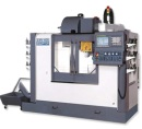 vertical20machining20centrejpg