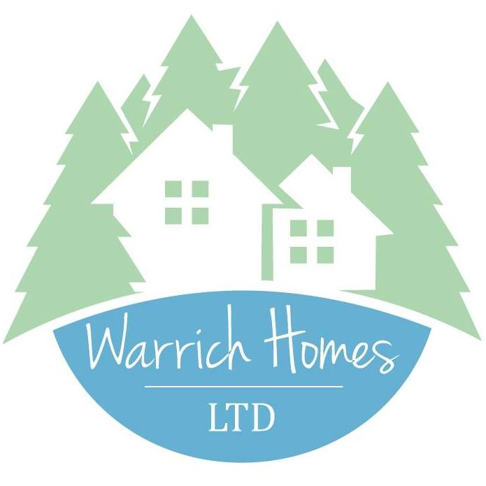 Warrich Homes Ltd