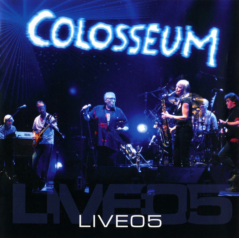 colosseun05jpg