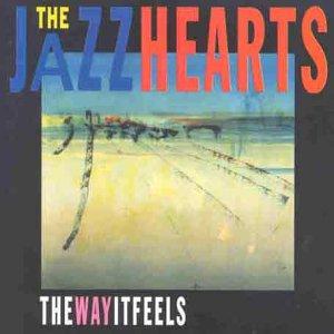 jazzheartsjpg