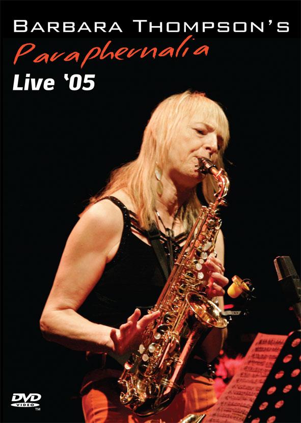 para-live-05-dvd-front-smaller1jpg