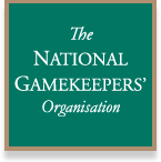 the-national-gamekeepers-organisation-logopng