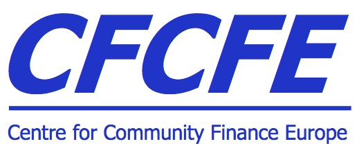Centre for Community Finance Europe
