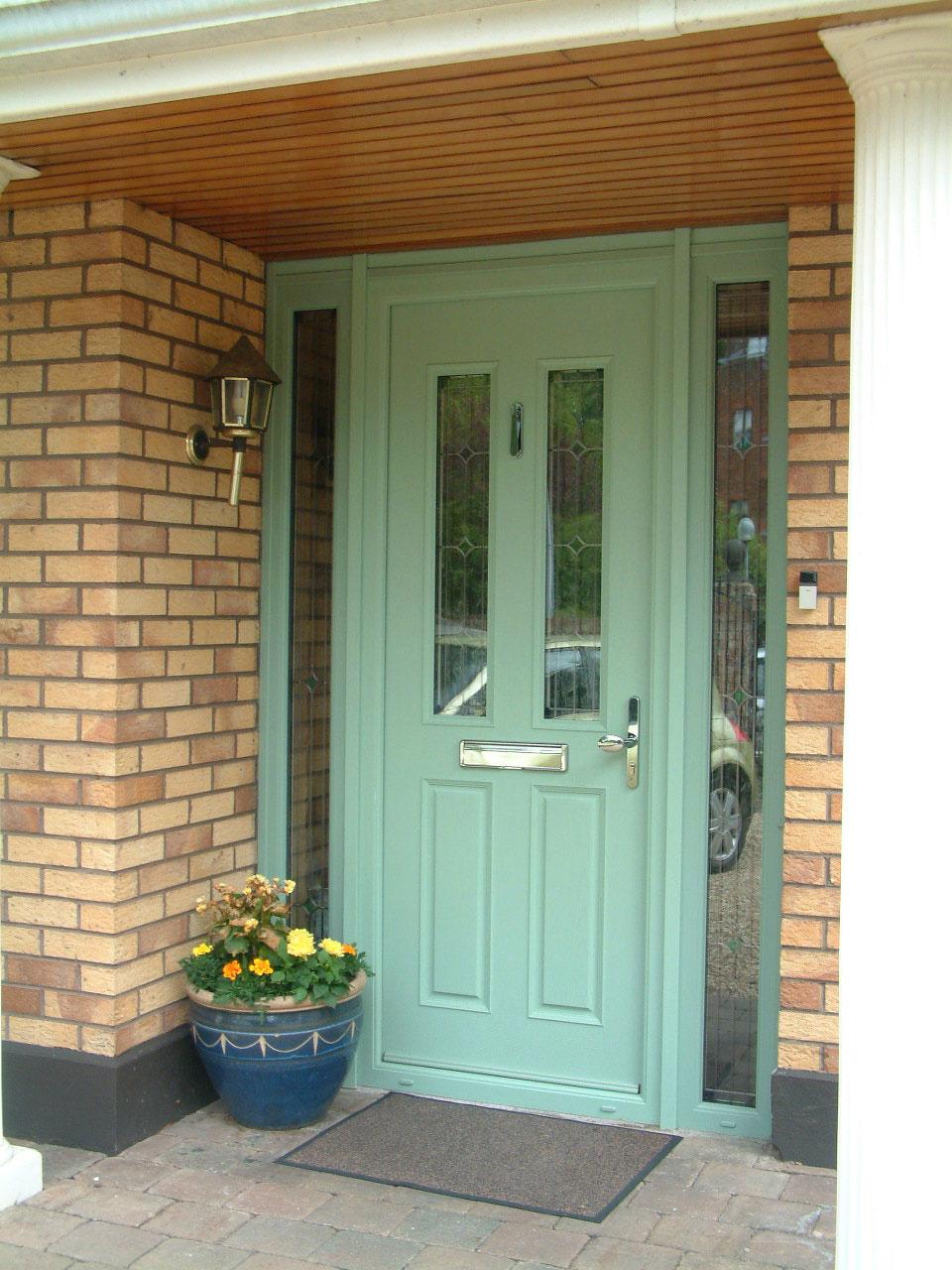 composite doors exterior composite doors google search. Black Bedroom Furniture Sets. Home Design Ideas