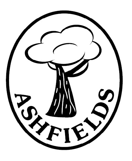 Ashfields Leather