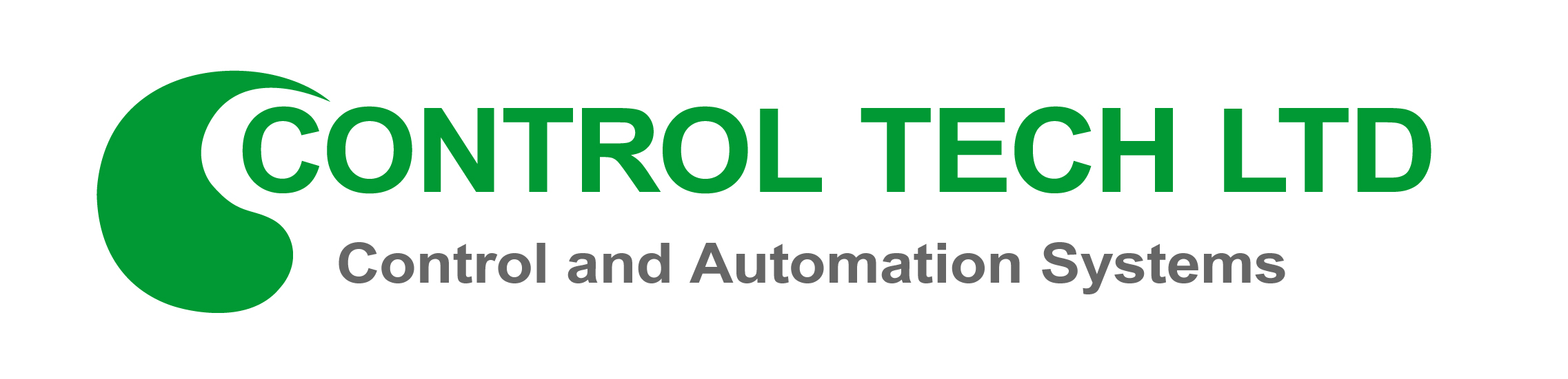 Control Tech Ltd Rock House