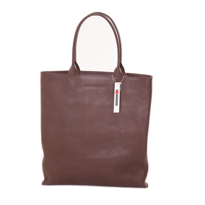 Modena Tote by Caracalla