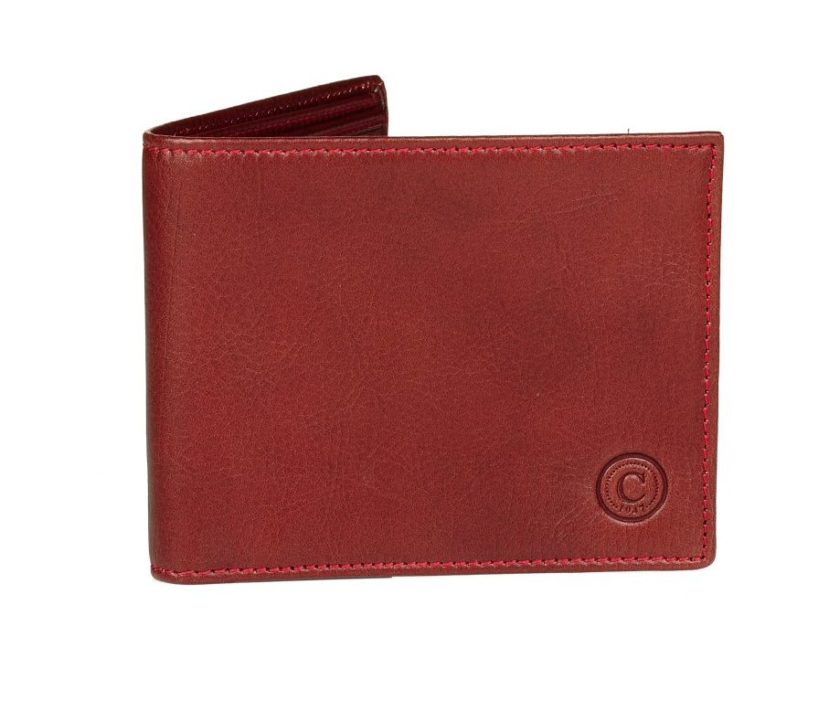 Meile Wallet by Caracalla 1947