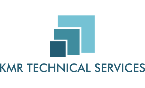 KMR TECHNICAL SERVICES