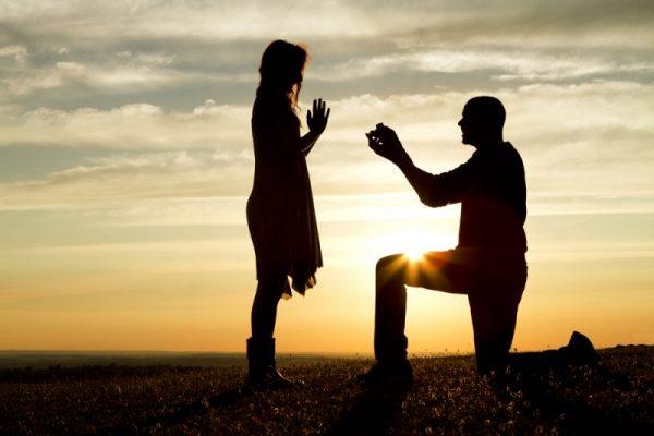 cerere-in-casatorie-600x400jpg