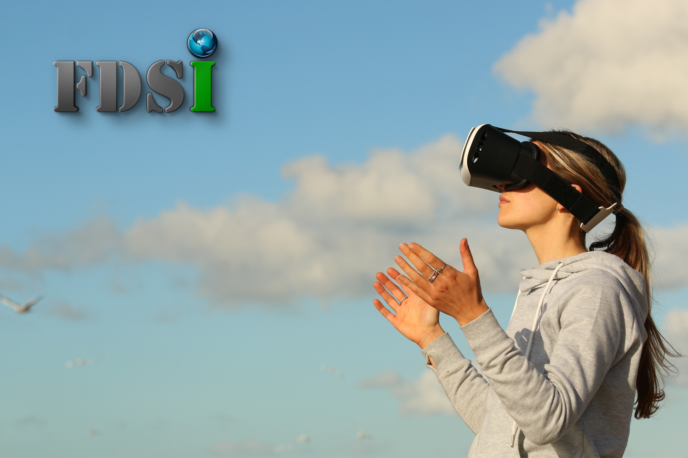 VIRTUAL REALITY MARKETING & DESIGN