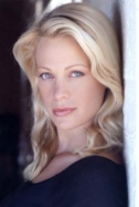 Profile picture of Alison Eastwood