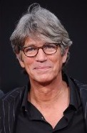 Profile picture for Eric Roberts