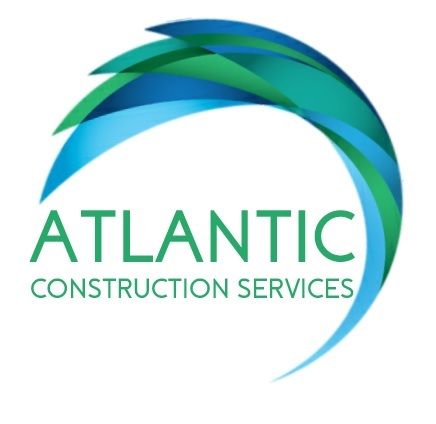 Atlantic Construction Services