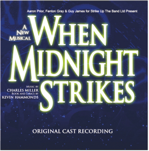 booklet-pages-1-12-cover-when-midnight-strikes-copy-297x300jpg