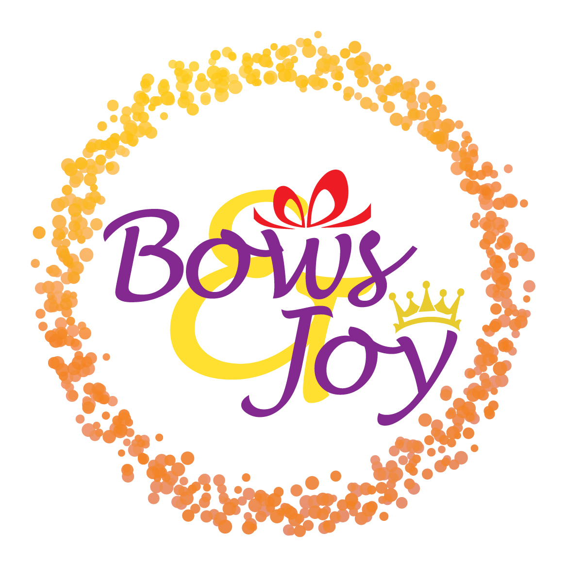 Bows And Joy Ltd