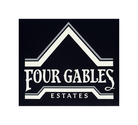 Four Gables Estates