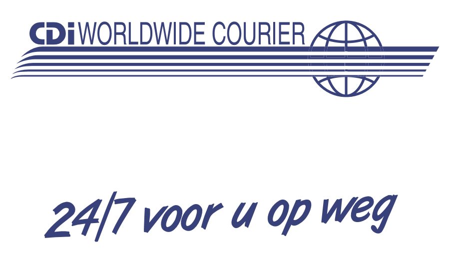 CDI WorldWide Courier B.V.