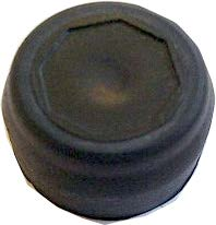 Push button cover CP70 (1152023-D0)