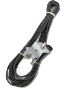 Antenna extension PA15 BNC (15m) (2300133)