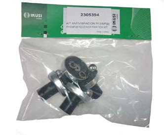 Receiver Anti-Vibration Kit (2305394)